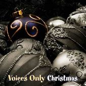 Voices Only Christmas