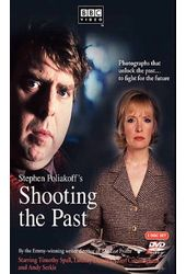 Shooting The Past (2-DVD)