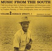 Music from the South, Volume 2