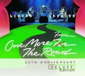 One More from the Road (Live) (2-CD)
