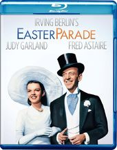 Easter Parade (Blu-ray)