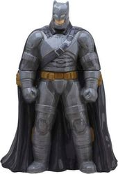 DC Comics - Armored Batman - Cookie Jar