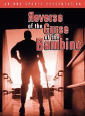 Baseball - Reverse of the Curse of the Bambino
