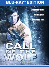 Call of the Wolf (Blu-ray)