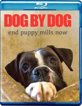 Dog By Dog (Blu-ray)
