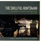 The Skillful Huntsman: Visual Development of a