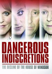 Dangerous Indiscretions: The Decline of the House