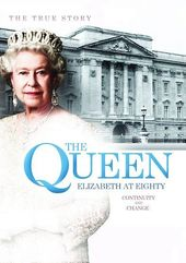 The Queen Elizabeth at Eighty: Continuity and