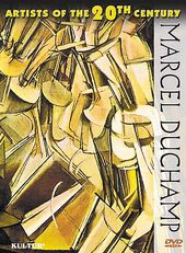 Art - Artists of the 20th Century: Marcel Duchamp