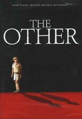 The Other