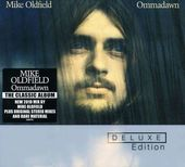 Ommadawn [Deluxe Edition] (CD + DVD)