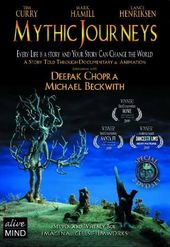 Mythic Journeys (2-DVD)