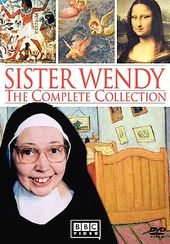 Art - Sister Wendy: The Complete Collection