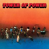 Tower Of Power (180GV)