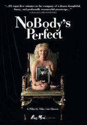 Nobody's Perfect (German, Subtitled in English)