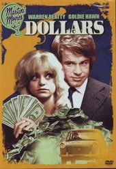 Dollars (Widescreen)