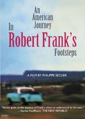 An An American Journey: In Robert Frank's