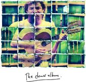 The Deaner Album (2LPs)