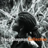 Tracy Chapman, Collection [Import]