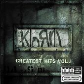 Greatest Hits, Volume 1 (2-CD)