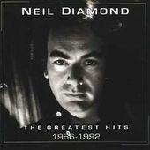 Greatest Hits 1966-1992 (2-CD)