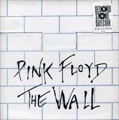 "The Wall: Singles Collection (3 x 7"" Boxset)"