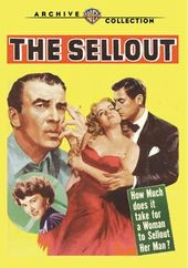 The Sellout (Full Screen)