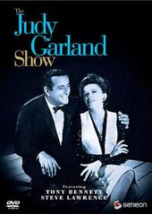 The Judy Garland Show - Featuring Tony Bennett