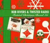 Twisted Christmas (3-CD Boxed Set)