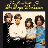 Very Best of BeBop Deluxe