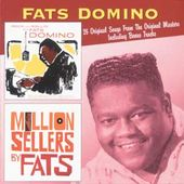 Rock And Rollin' With Fats Domino / Million
