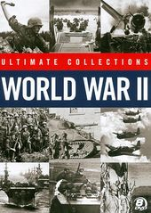 History Channel: WWII - Ultimate Collections: