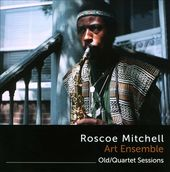 Old / Quartet Sessions (2-CD)