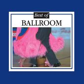 Best of Ballroom [Madacy 3-CD] (3-CD)