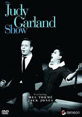 The Judy Garland Show - Featuring Mel Torme,