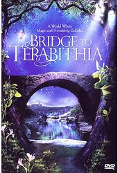 Wonderworks - Bridge to Terabithia