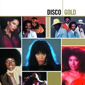 Disco Gold (2-CD)