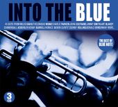 Into the Blue (3-CD)