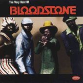 The Very Best of Bloodstone