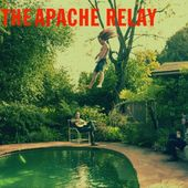 The Apache Relay