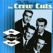 Best of the Crew Cuts
