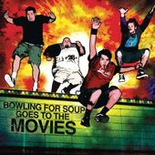 Bowling for Soup Goes to the Movies