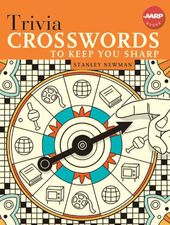 Crosswords/General: Trivia Crosswords to Keep You