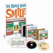 The Smile Sessions (2-CD)