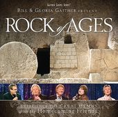 Rock of Ages (Live)