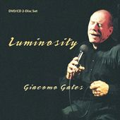 Luminosity (3-CD)
