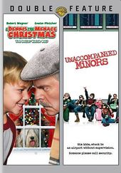 A Dennis the Menace Christmas / Unaccompanied