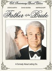 Father of the Bride (15th Anniversary Edition)