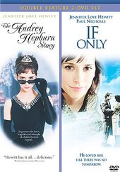 The Audrey Hepburn Story / If Only (2-DVD)