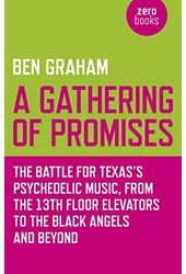 A Gathering of Promises: The Battle for Texas's